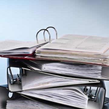 Buchführung und Abschluss